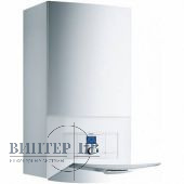 Котел Vaillant atmoTEC plus VU 200/5-5